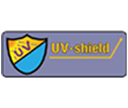02. UV - Shield 상표