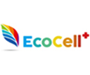 04. EcoCell 상표